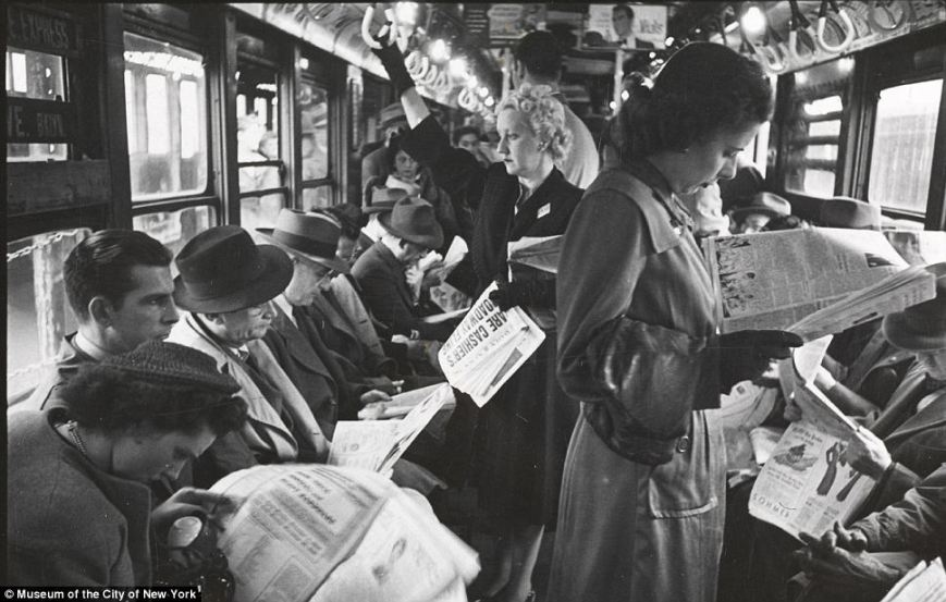 What do you think the effect of technology is on human social interaction?good or not so much?